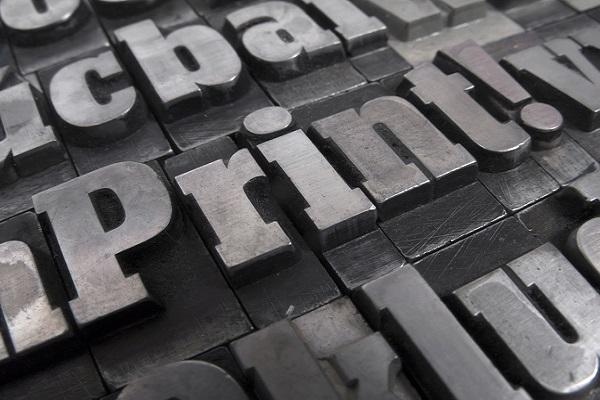 drukarnie