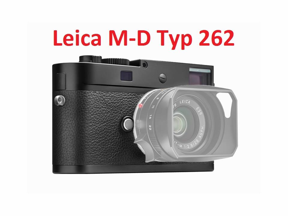 drukcyfrowy-eu_Leica M-D-przod
