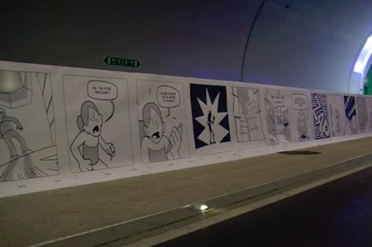 dlugi_komiks_z_Francji_drukcyfrowy-eu