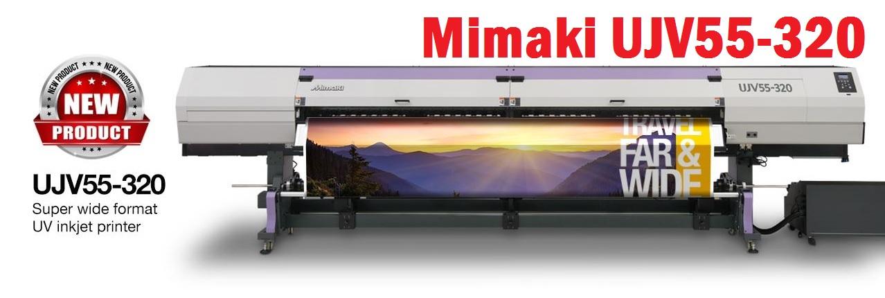 Mimaki_UVJ55-320_drukcyfrowy-eu
