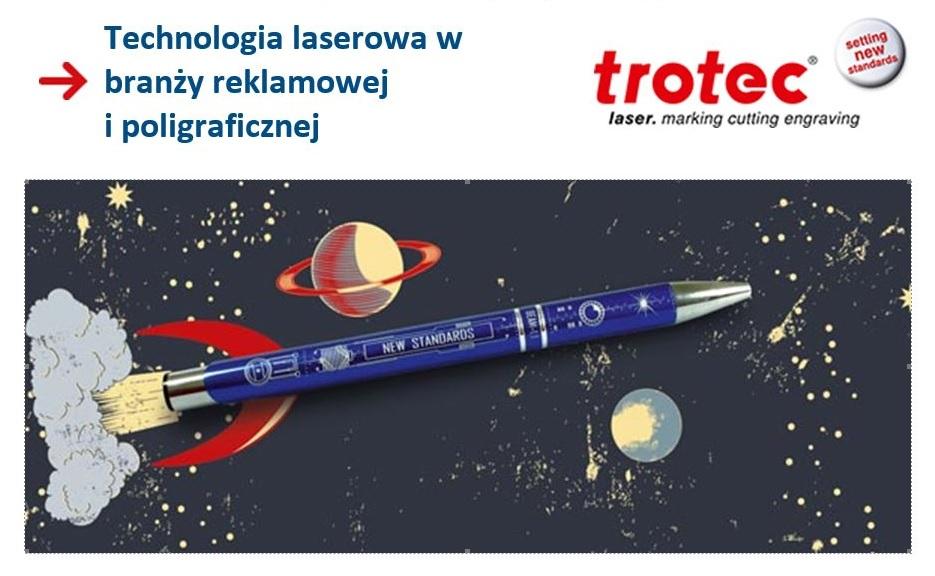 drukcyfrowy-eu_trotec_szkolenie_Wroclaw_big