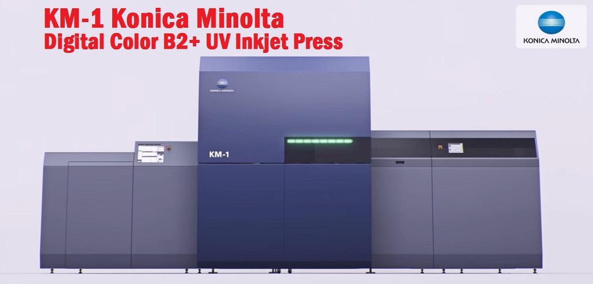 KM-1_Konica_Minolta_drukcyfrowy-eu