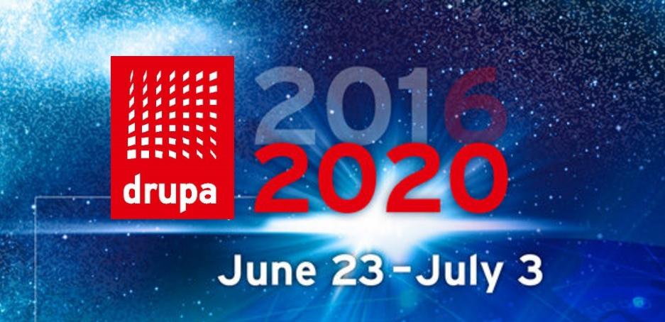DRUPA_2020_drukcyfrowy-eu