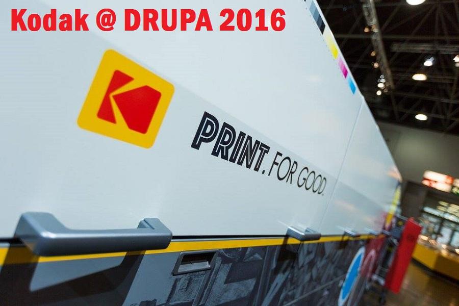 Kodak_DRUPA2016_drukcyfrowy-eu